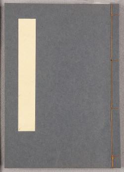 013-1.jpg
