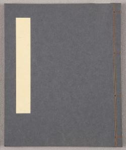 034-1.jpg