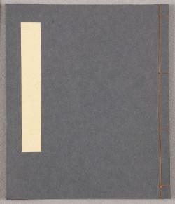035-1.jpg