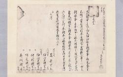 113-1.jpg