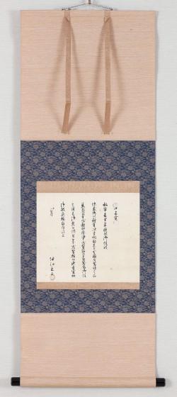 116-1.jpg