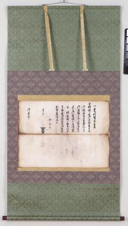 119-1.jpg