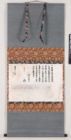 121-1.jpg