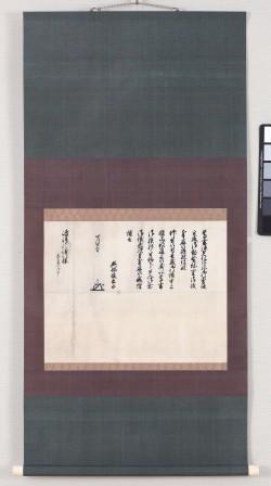 124-1.jpg