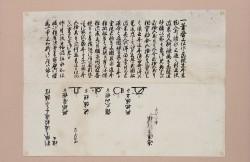 125-1.jpg