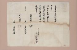126-1.jpg