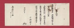 132-1.jpg
