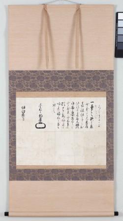 137-1.jpg