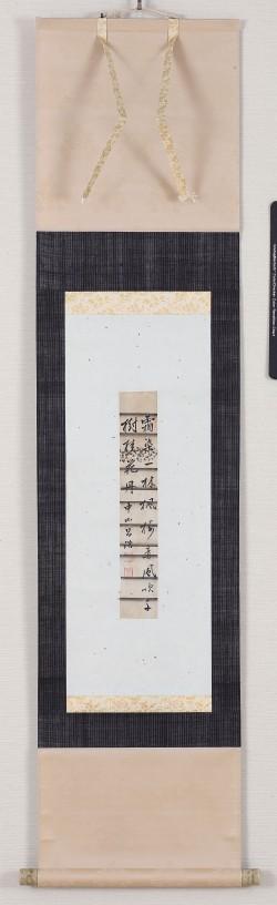 153-1.jpg