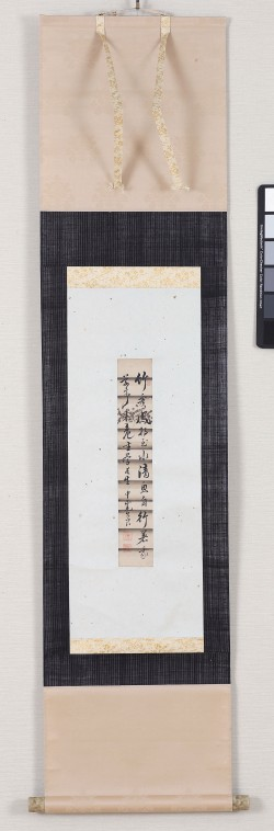 154-1.jpg