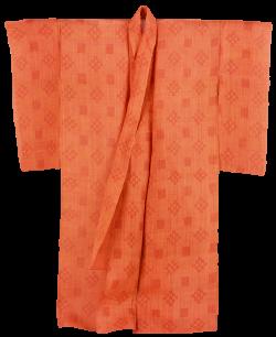 紋織の衣裳/王国の漆工芸技術~黒漆と螺鈿の漆器~