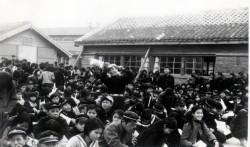 那覇市・真和志市合併60周年記念展「大真和志~戦後の発展と合併で消えた町~」