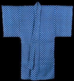 最後の国王・尚泰王が好んだ衣裳/「OKINAWA BLACK」関連展示 黒漆の漆器