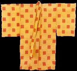 王家の芭蕉布/琉球漆器の様々な漆器