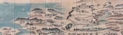 【2021年度常設展】王朝文化と都市(まち)の歴史